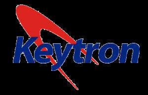 Keytron S.A.